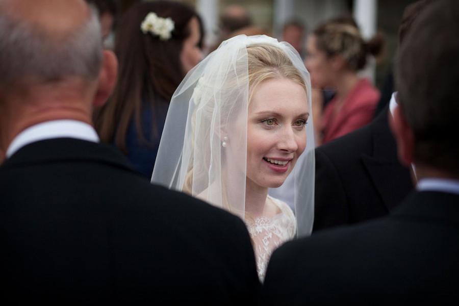 Rosie-Wedding001