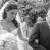 Rosie_Wedding_01 thumbnail