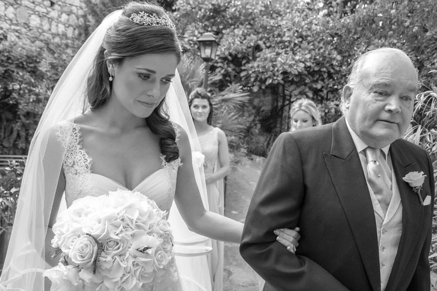 Rosie_Wedding_01