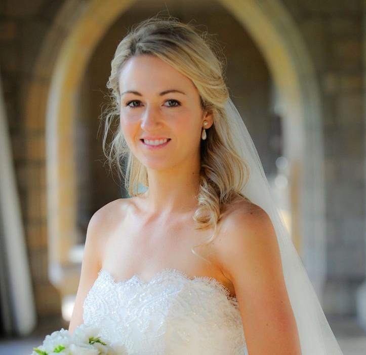 Rosie_Wedding_18
