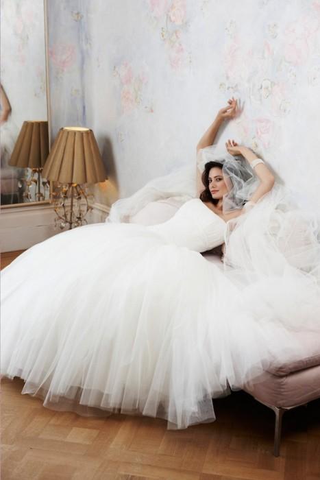 bridal_photo1